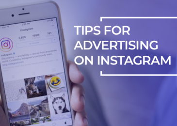 How to Advertise on Instagram effectively
