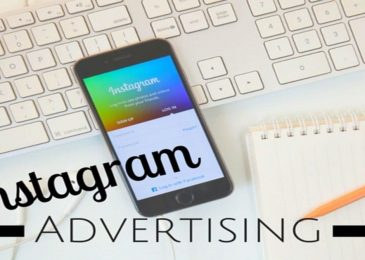 Steps to Start Advertising on Instagram