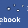 Everything About Facebook Campaign Objectives