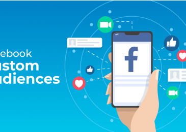 How does Facebook audiences affect to your sales?