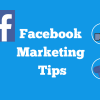 Facebook marketing guide for a minimum budget