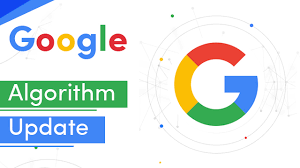 The most important Google Algorithm Update you should know