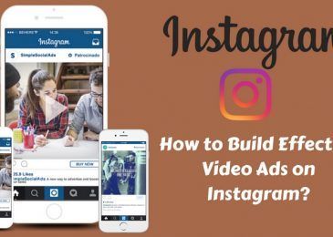 The best tips of Instagram video ads