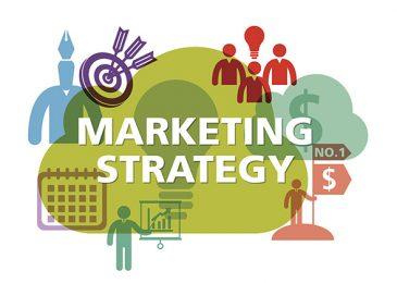 The Best Marketing Strategies You'd Better Follow