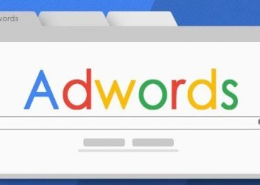 Optimizing Google Adwords with some proposals