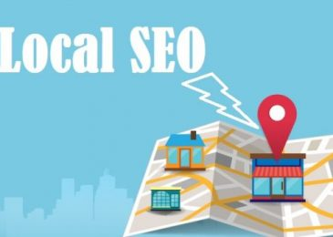 Great tips to boost local SEO