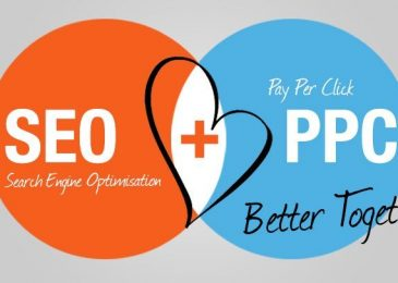 The great ways to combine SEO and PPC