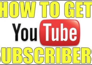 The most creative tips to have more Youtube subscribers