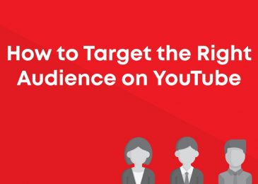 How to improve Youtube target