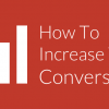 How to increase conversions by Facebook Messenger
