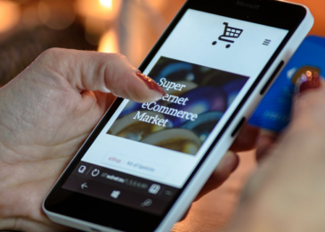 The brilliant methods to maximize mobile conversion rate