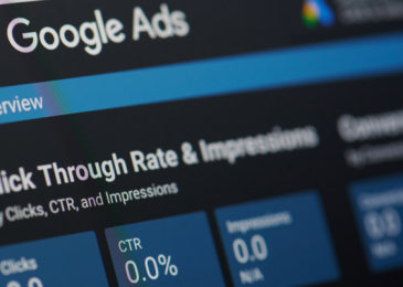 Great tips to optimize Google Ads and Facebook Ads