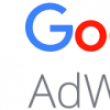 How to use AdWords Keywords smartly