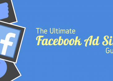 How to choose the best Facebook Ad Images