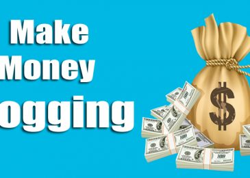 The Myths About Making Money From Blogging