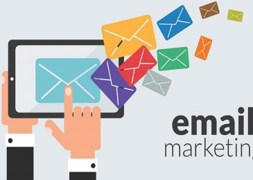 When Should You Use Email Marketing?