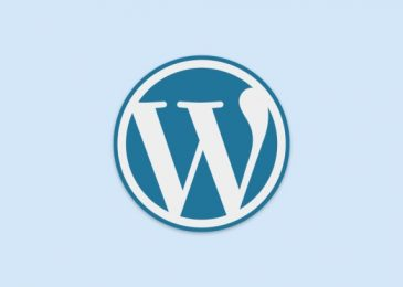 Why should I choose WordPress source code for my website