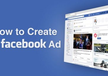 The ways to get beautiful facebook ads