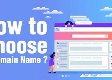 The ultimate guide to get a perfect domain name