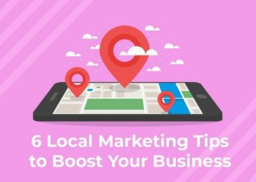 The greatest local marketing tips you should know