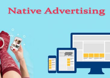 Top native advertising networks you should choose
