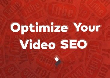 How to optimize video for SEO