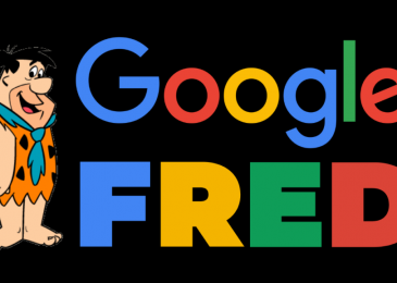 Good suggestions to know Google Fred Penalty