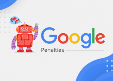 Good suggestions to avoid Google Penguin Penalty
