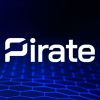 What is exactly The Google Pirate Update?