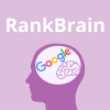 How to Use Google RankBrain to Your Advantage