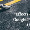 How does Pigeon Algorithm Upadate impact on SEO?