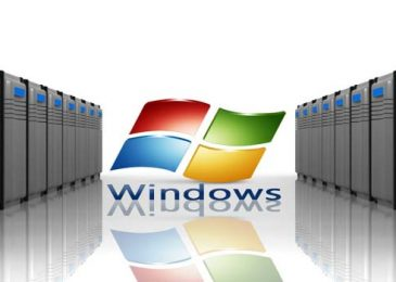 Something important to know about Windows Shared Hosting