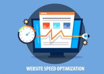 How to accelerate your website loading