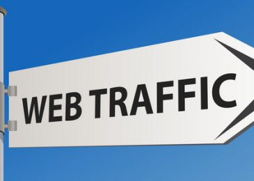 Tips to get real traffic for your website