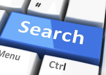 Awsome ways to improve search rankings by Google RankBrain