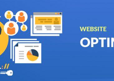 Great tips to optimise website for Google RankBrain
