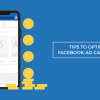 Tips for an effective Facebook Ads Campaign