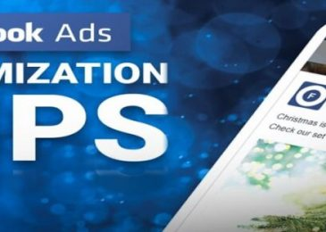 Best Facebook advertising tips you should learn