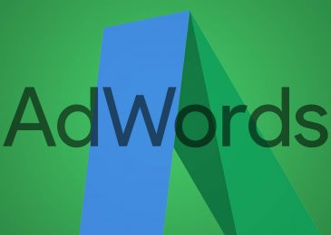 Tips for a successful Google Adwords Campaign