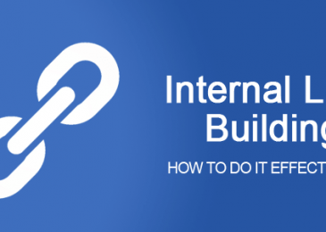 Internal link building practices you ought to follow