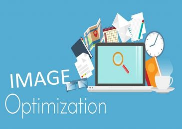 Tricks to optimize image for website