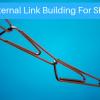 Smart ways to optimize internal links in SEO