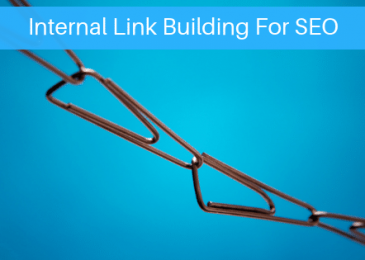 Smart ways to optimize internal links in SEO