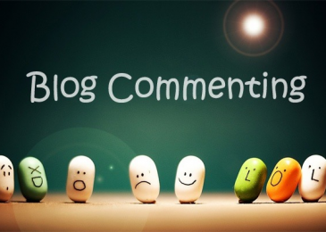 How to build blog comment backlinks in the right ways
