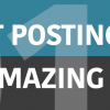 Great tips for guest post link building strategies