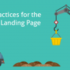 10 best landing page practices to improve your SEO