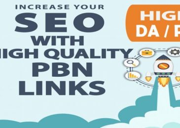 Top ways to use PBN backlinks to increase keyword ranking