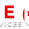 SEO Services in Vancouver Canada