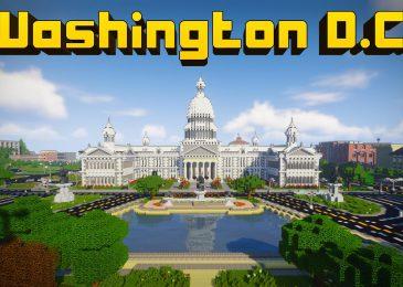 SEO Services in Washington USA