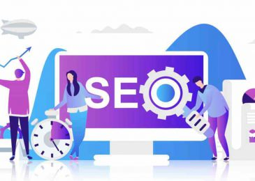 Reliable seo service provider in UK